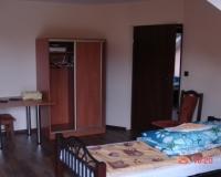 Hotelik Bilcza