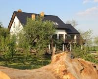 Pensjonat Górski Ogród