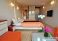 studio pomarańczowe