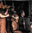 Koncert Muzyki Klezmerskiej