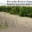 Swietokrzyskieinfo.pl z jeszcze lepszą wyszukiwarką!