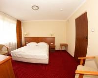 Hotel Arkadia*