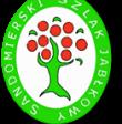 Sandomierski Szlak Jabłkowy