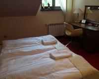 Hotele Rytwiany***