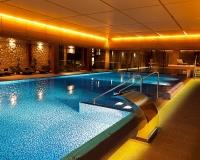 Odyssey ClubHotel
