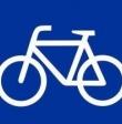 Nowy szlak rowerowy w gminie Jędrzejów