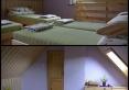 Domek piętro