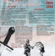 Jarmark Jagielloński i Festyn Rycerski Sandomierz 5-6 lipca 2014