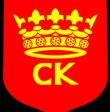 Pałacyk Zielińskiego zaprasza