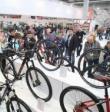 VI Międzynarodowe Targi Rowerowe KIELCE BIKE-EXPO 24-26 IX 2015