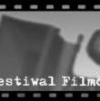 10. Festiwal Filmów NieZwykłych