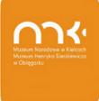 Noc Muzeów w Pałacyku Henryka Sienkiewicza w Oblęgorku