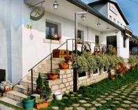 Motel i Pensjonat Królowej Jadwigi