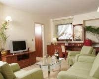 Hotel Medical Spa  Malinowy-Zdrój