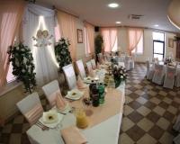 Hotel Mariage **
