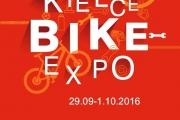 VII Międzynarodowe Targi Rowerowe KIELCE BIKE-EXPO