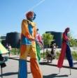 13 już Festiwal Kultury Dziecięcej, Pacanów